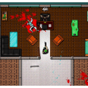 Hotline Miami 2 - Screen 4
