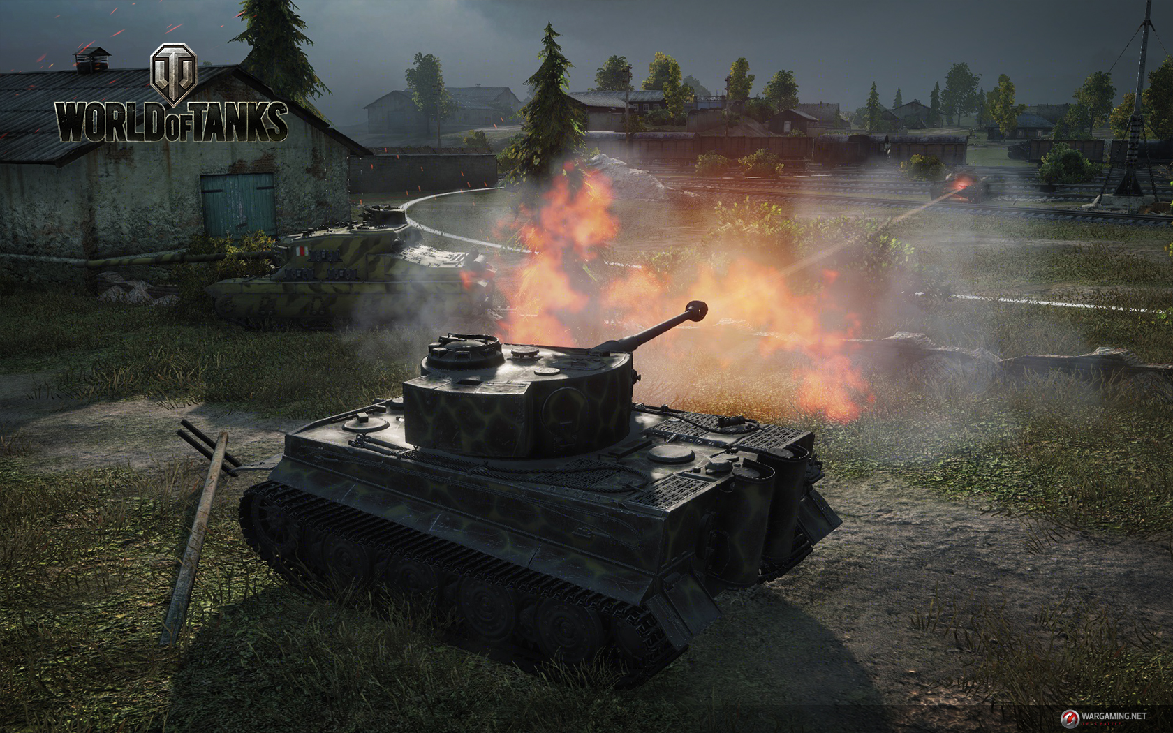 WoT_Screens_Combat_Update_9_0_Image_03