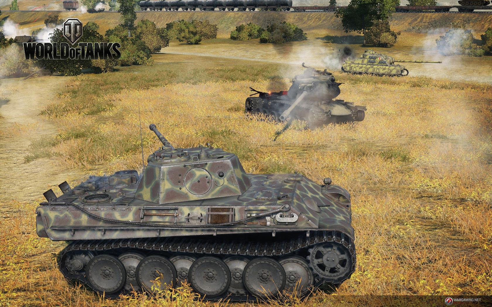 WoT_Screens_Combat_Update_9_0_Image_06