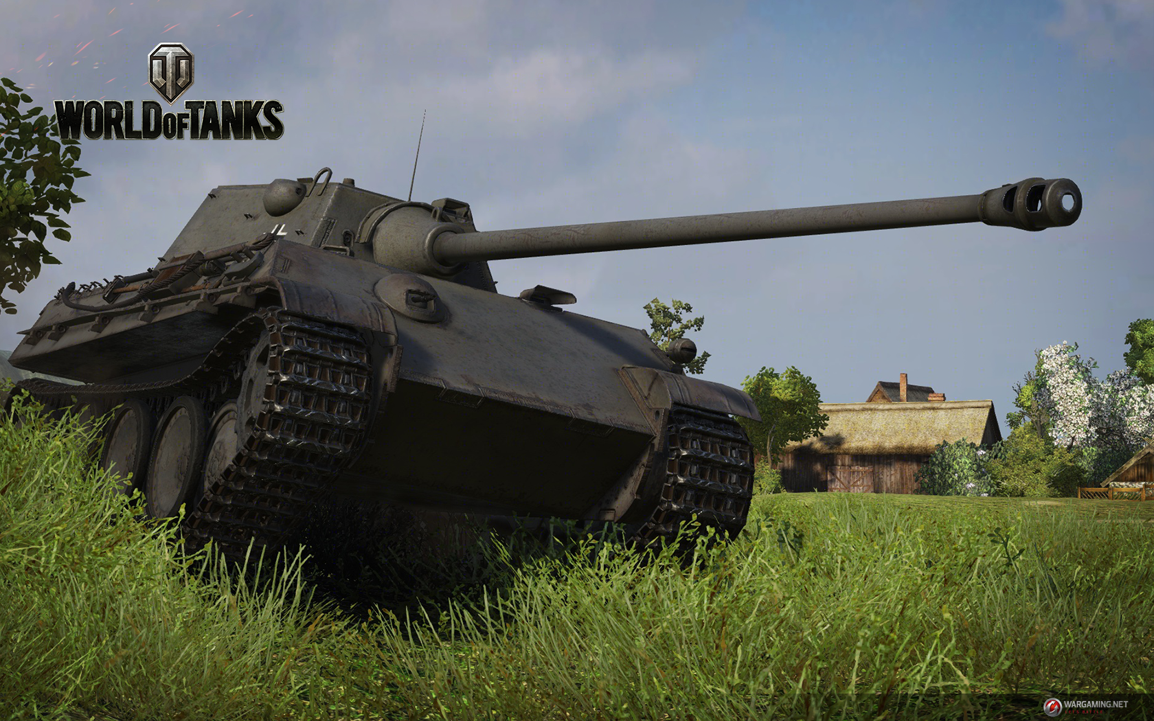 WoT_Screens_Tanks_Germany_Panther_Update_9_0_Image_01