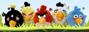 angry_birds_plush_toys