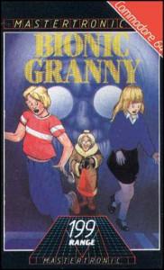 bionic_granny