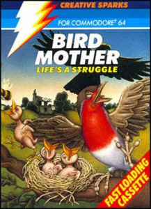 bird_mother
