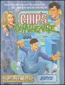 chips_challenge1