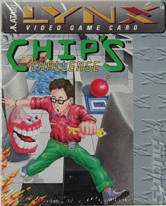 chips_challenge2