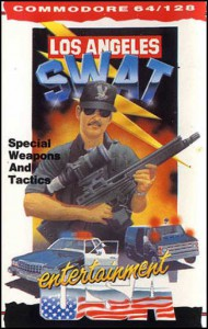 los_angeles_swat