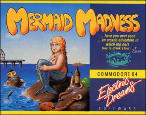 mermaid_madness