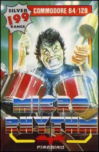 micro_rhythm