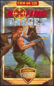 moving_target