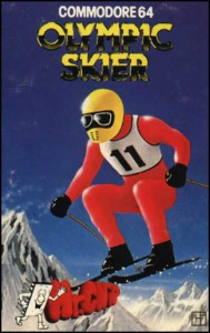 olympic_skier