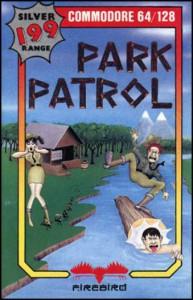 park_patrol