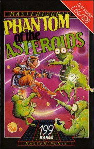 phantom_of_the_asteroids