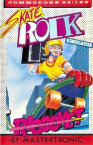 skate_rock