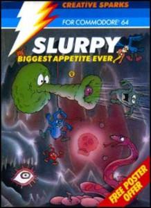 slurpy