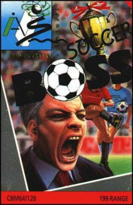 soccer_boss