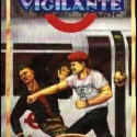 subway_vigilante