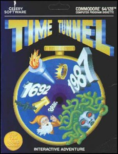 time_tunnel