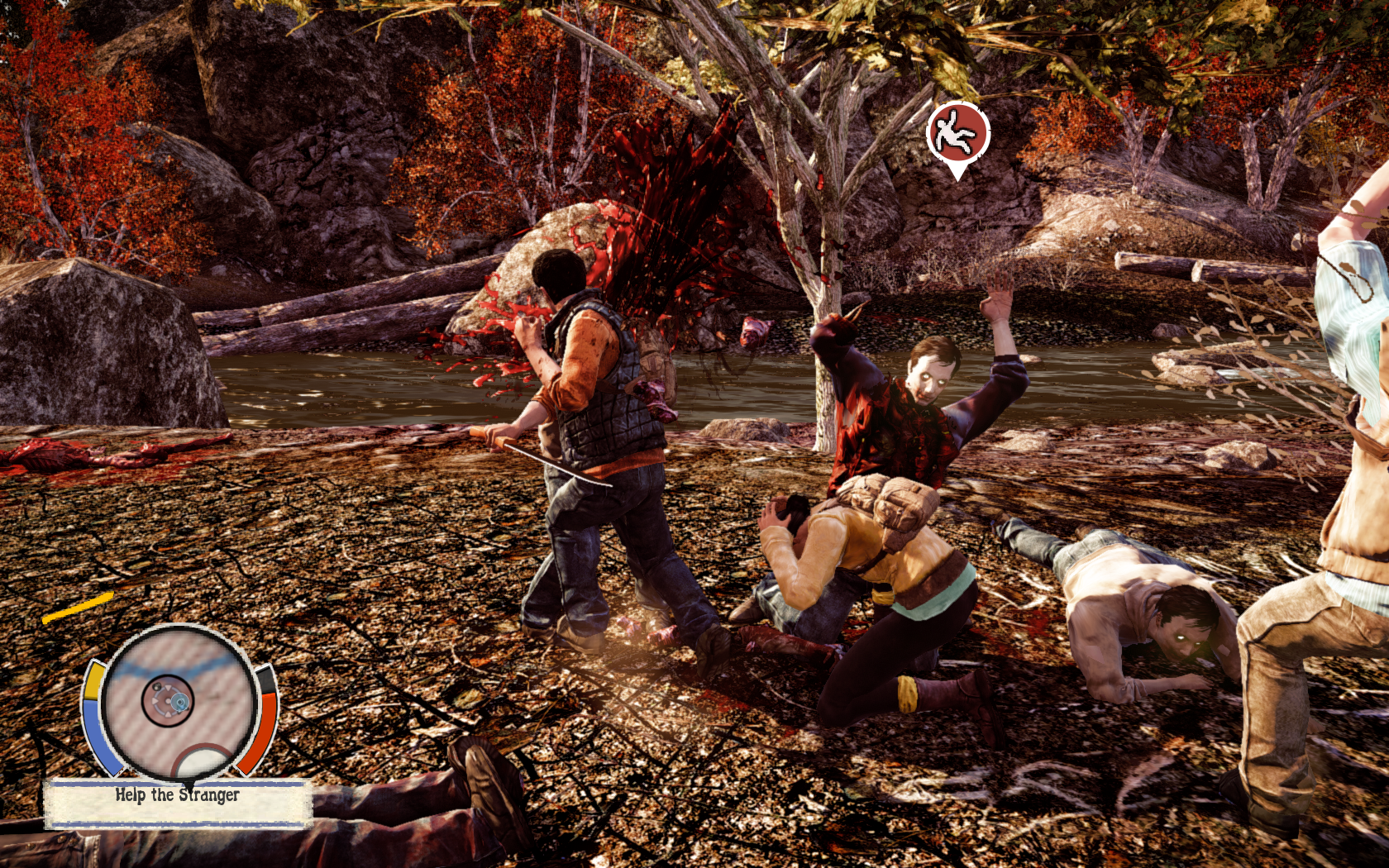 aa_StateOfDecay 2014-04-10 23-48-46-13