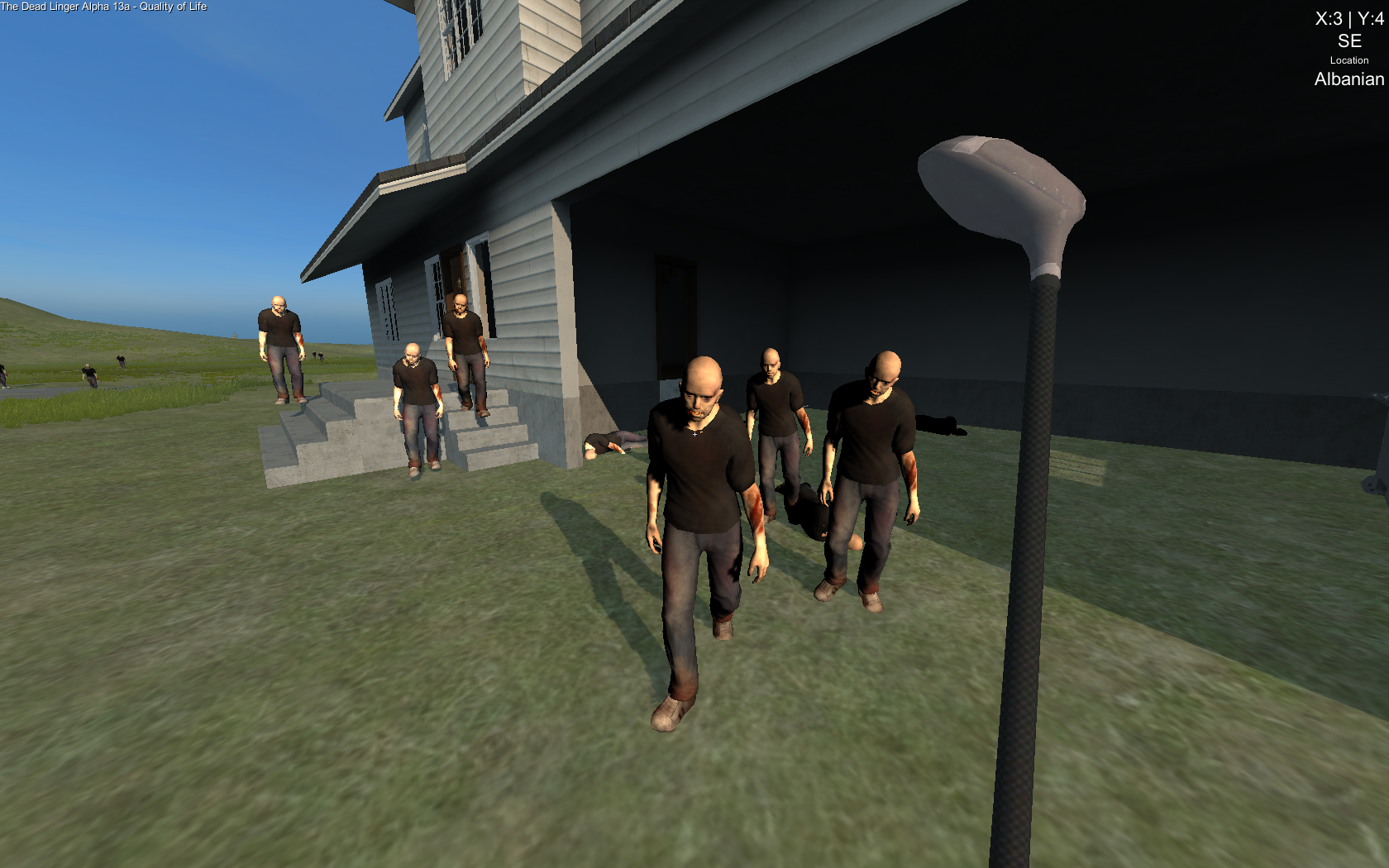 aaa_TheDeadLinger