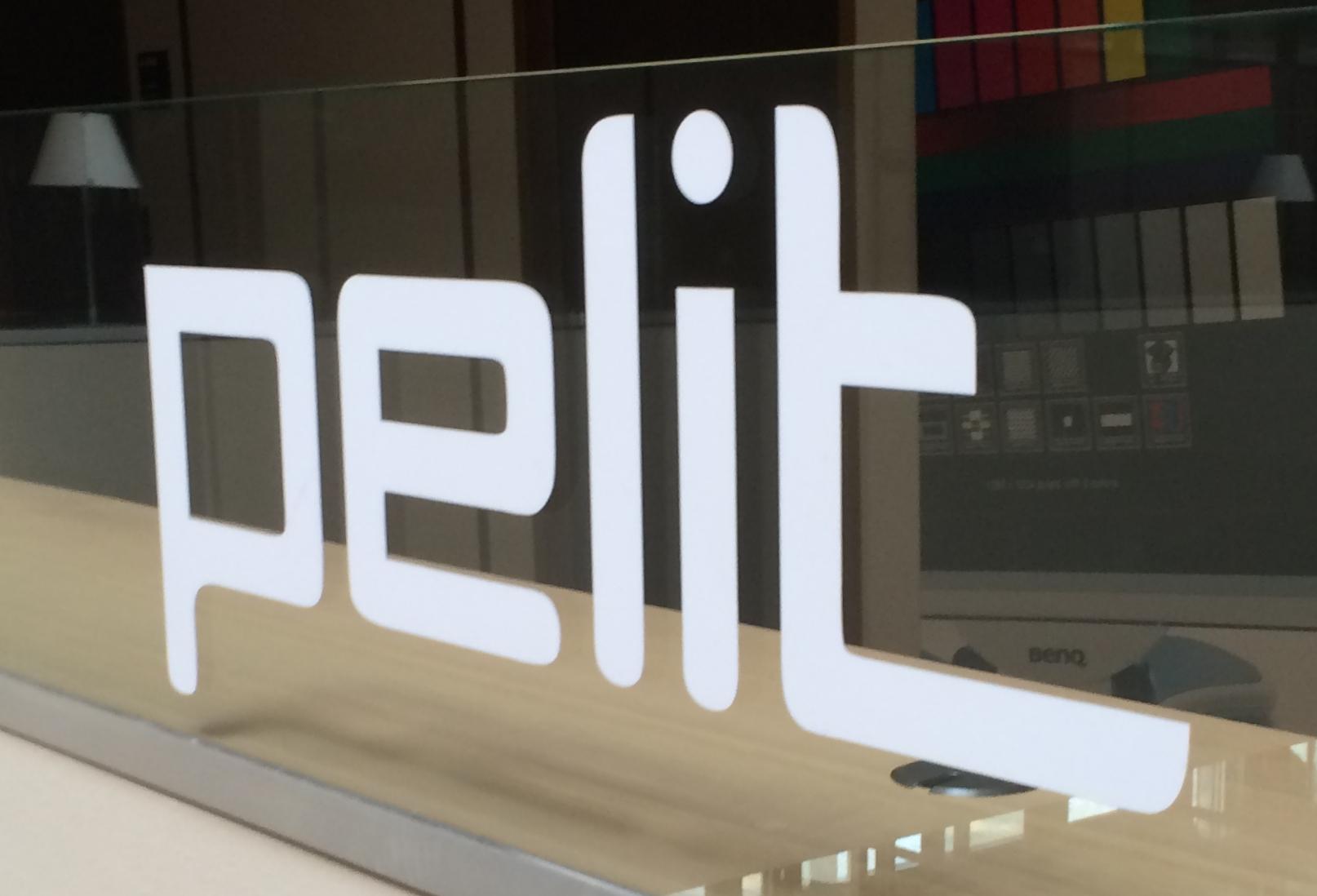 pelit-logo-valokuva2
