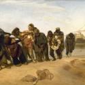 Ilia_Efimovich_Repin_(1844-1930)_-_Volga_Boatmen_(1870-1873)