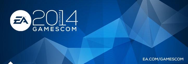 ea_gamescom2014_planssi