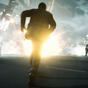 Quantum_Break_001