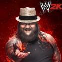 WWE2K15-Bray-Wyatt-1