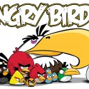 angrybirdsgroup
