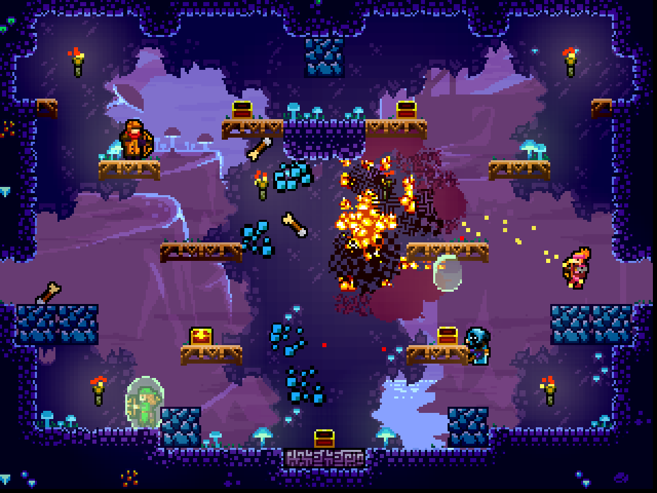 kp_towerfall