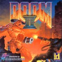Doom2coverartwork