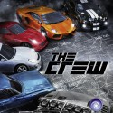 TheCrew