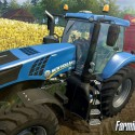 farmingsimulator2