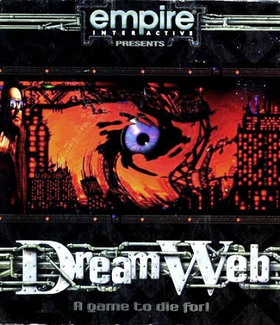 Dreamweb_cover