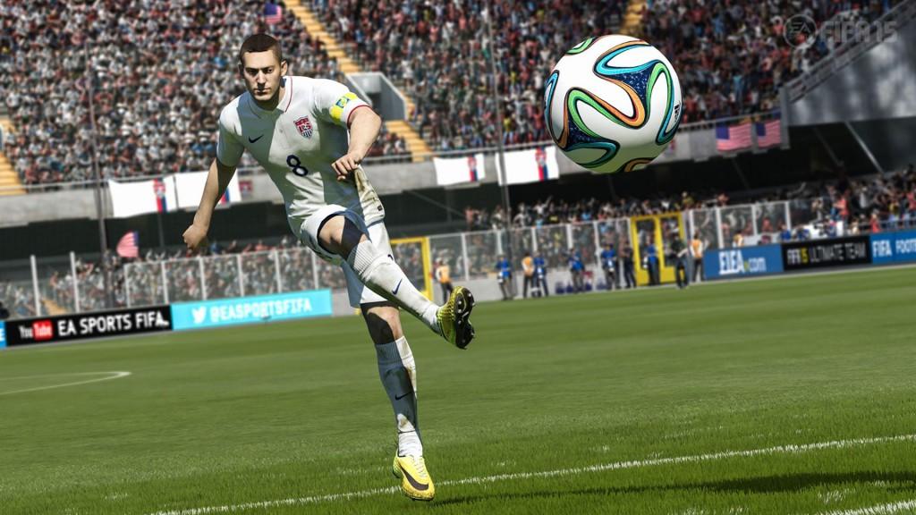 FIFA 15_3