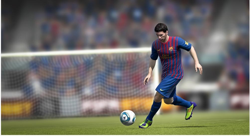 FIFA7