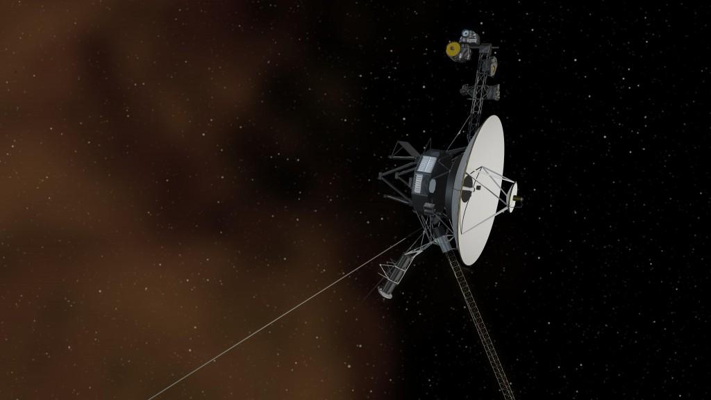 voyager_luotain_NASA
