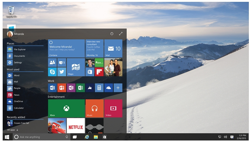 windows10_windows_startscreen2_web
