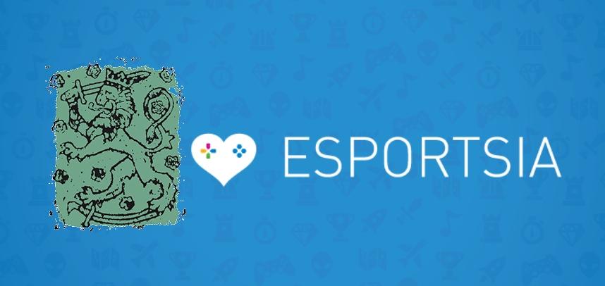 esports-miniedu