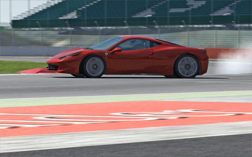 Assetto Corsa PC_acs 2013-11-16 14-05-43-88