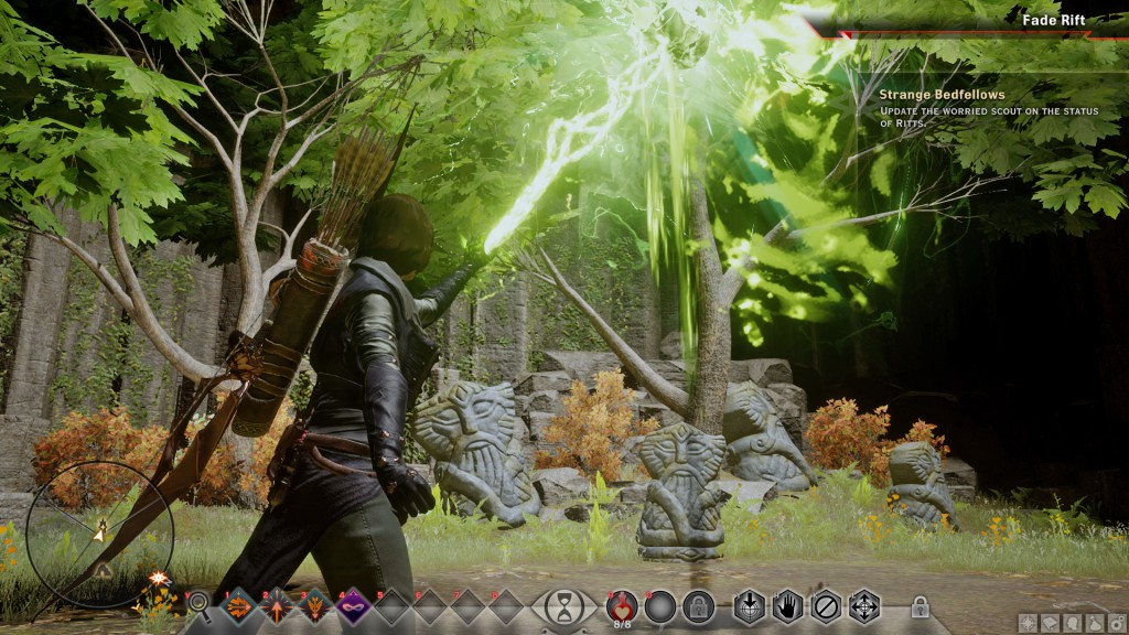 Dragon Age Inquisition_dai-2