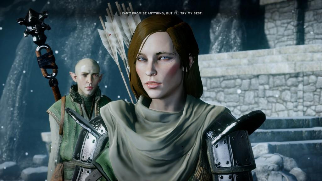 Dragon Age Inquisition_dai-3