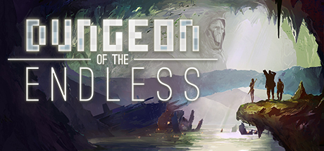 Dungeon of the Endless_kansi