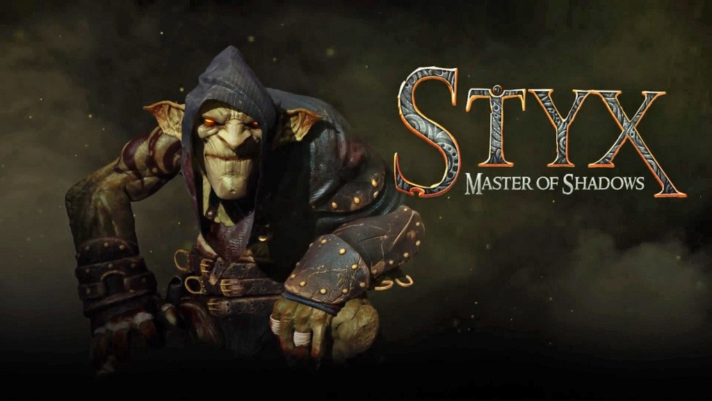 Styx Master of Shadows_kansi