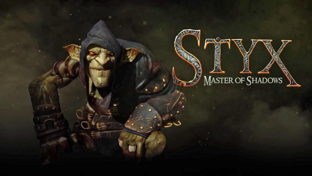 Styx Master of Shadows_kansi