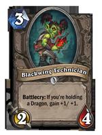 blackrockmountain5