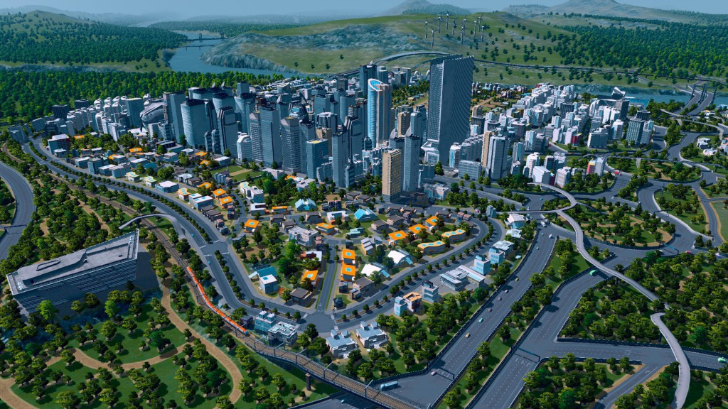 cities_skylines (1)