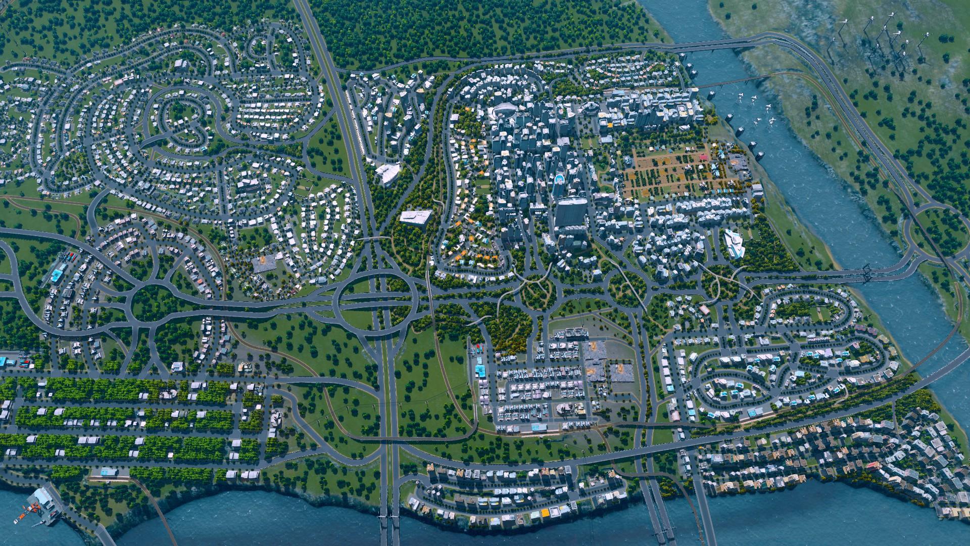 cities_skylines (2)