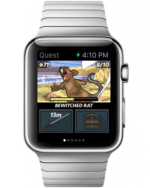 Apple_Watch_Runeblade_Screenshot_01
