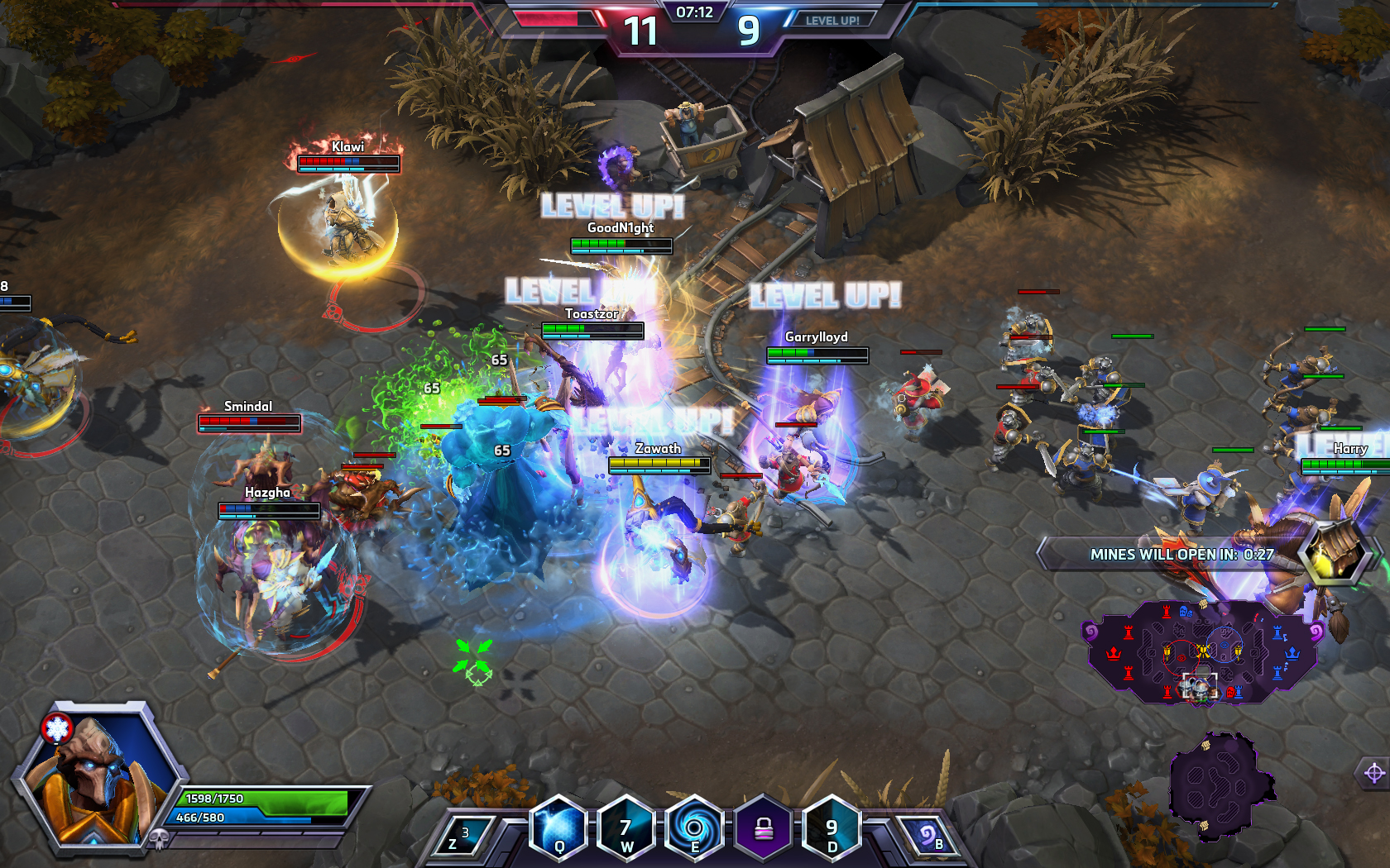 Heroes of the Storm_2